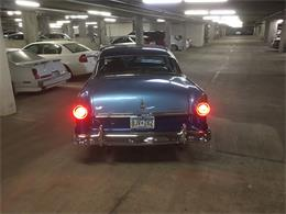 Picture of Classic '55 Ford Crown Victoria located in Annandale Minnesota - Q4PU