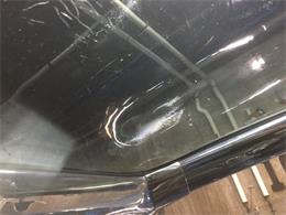 Picture of '55 Ford Crown Victoria located in Minnesota - $29,000.00 Offered by Classic Rides and Rods - Q4PU