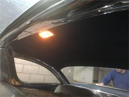 Picture of '55 Ford Crown Victoria - Q4PU