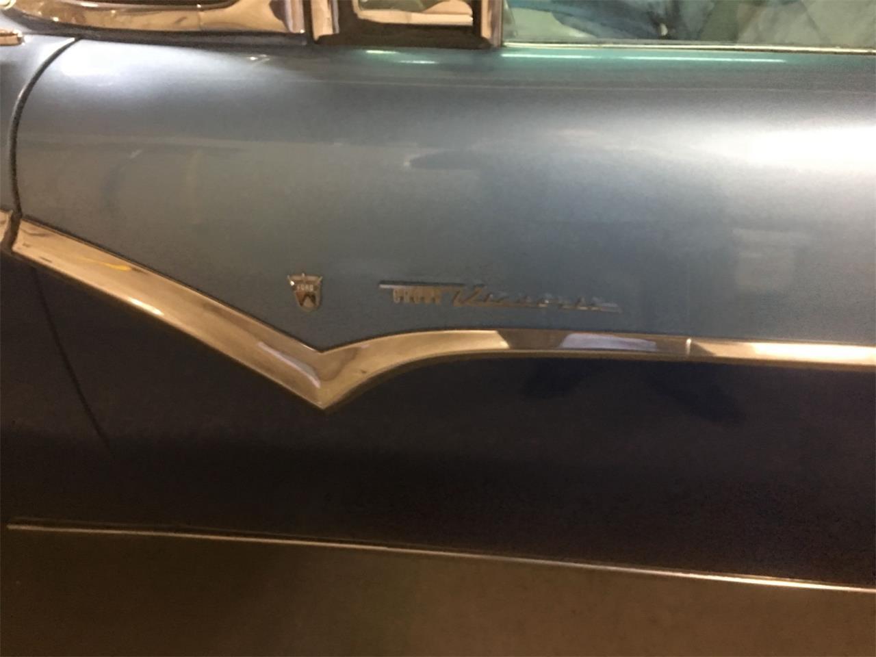 Large Picture of Classic '55 Crown Victoria located in Minnesota - Q4PU