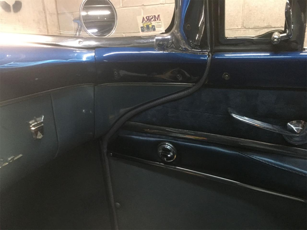 Large Picture of Classic 1955 Crown Victoria - $29,000.00 - Q4PU