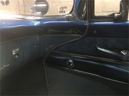 Picture of '55 Crown Victoria located in Minnesota - Q4PU