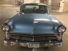 Picture of Classic 1955 Crown Victoria - Q4PU