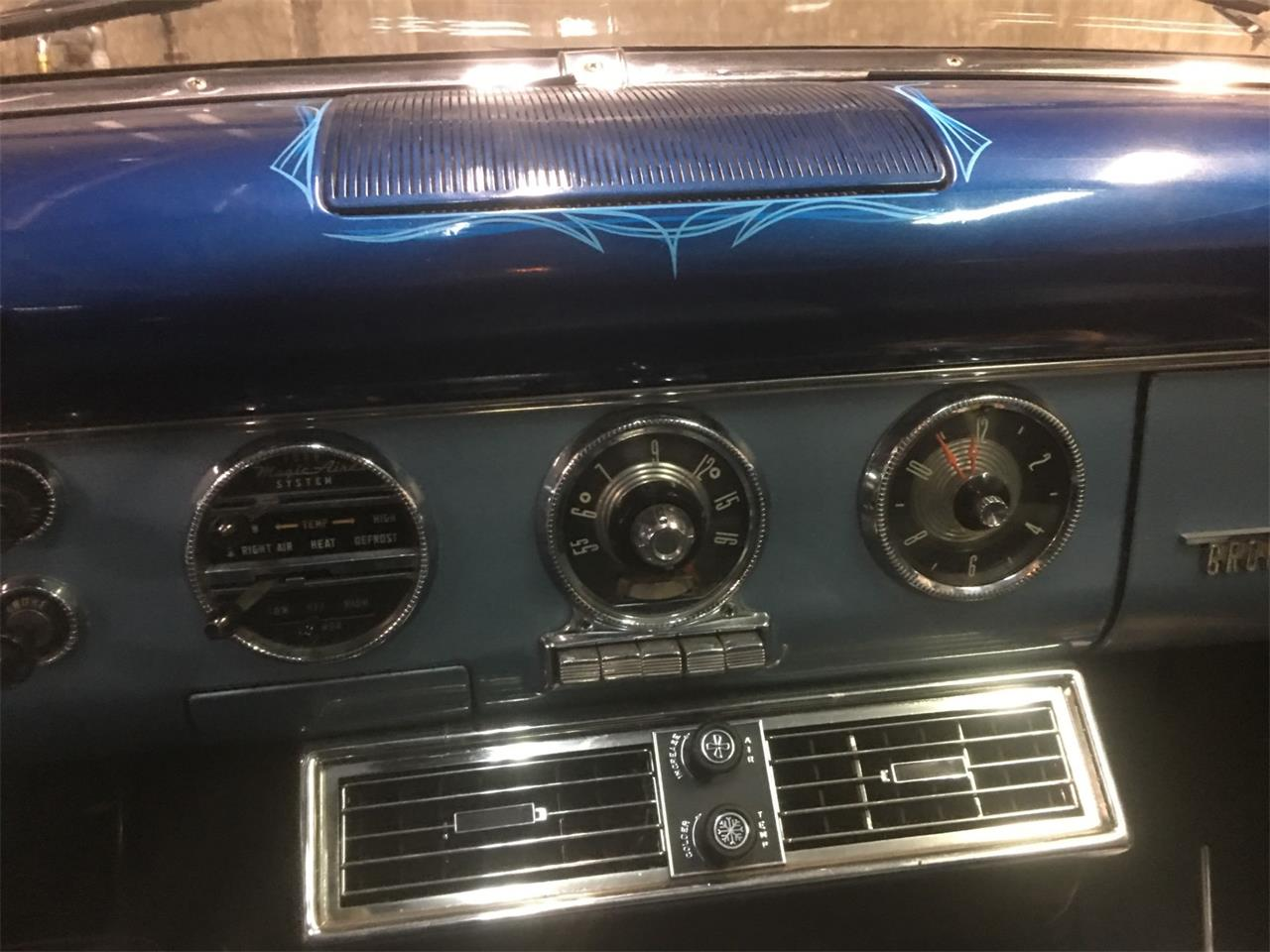 Large Picture of '55 Crown Victoria located in Annandale Minnesota - $29,000.00 Offered by Classic Rides and Rods - Q4PU