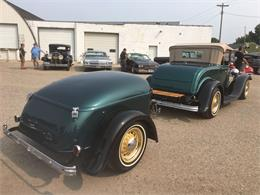 Picture of '32 Ford Roadster - Q4PX