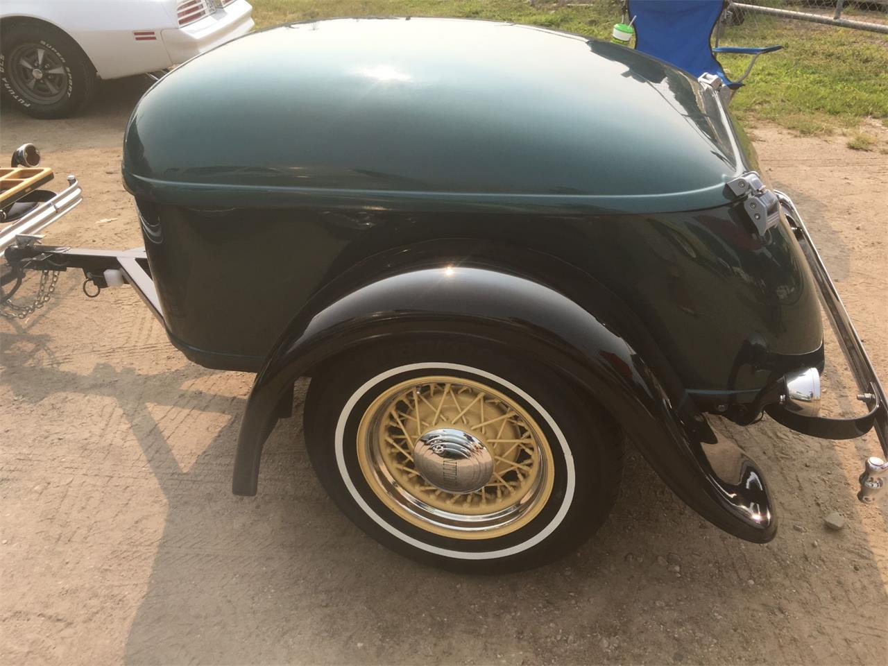 Large Picture of '32 Ford Roadster - $33,500.00 - Q4PX
