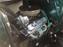 Picture of '32 Roadster located in Annandale Minnesota - Q4PX