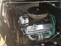 Picture of 1932 Ford Roadster - Q4PX