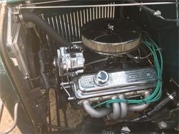 Picture of Classic '32 Roadster - Q4PX