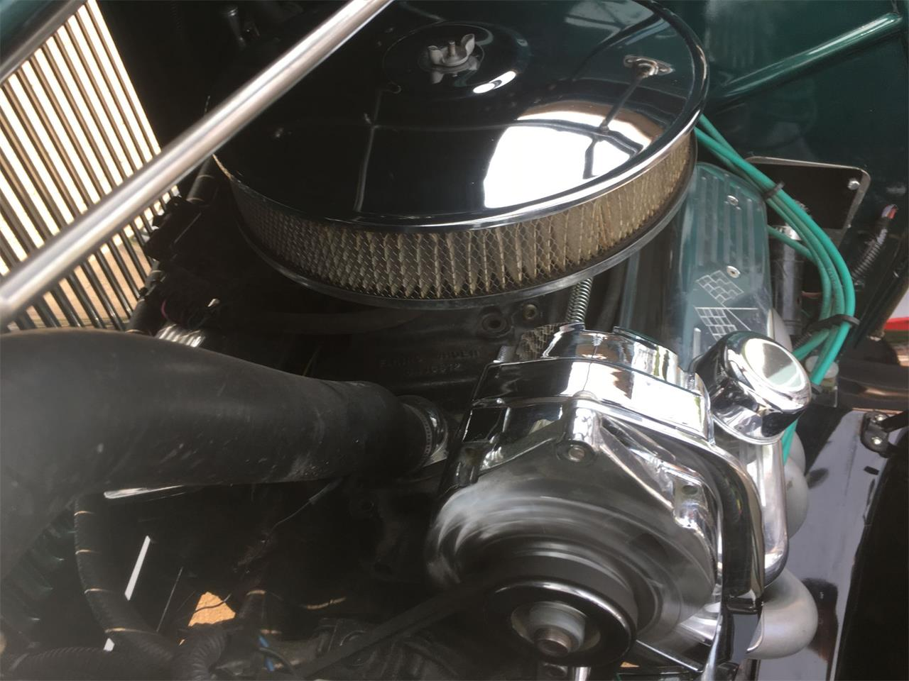 Large Picture of Classic 1932 Roadster located in Annandale Minnesota - Q4PX