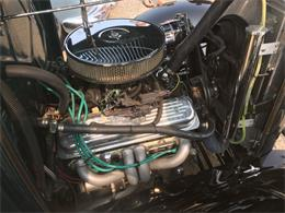 Picture of '32 Ford Roadster located in Minnesota - $33,500.00 Offered by Classic Rides and Rods - Q4PX