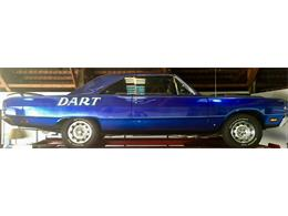 Picture of '69 Dart Swinger - Q4PY