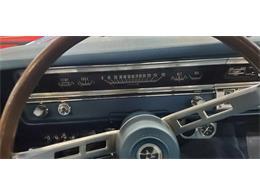 Picture of '69 Dart Swinger - Q4PY