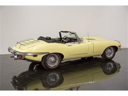 Picture of Classic '69 E-Type located in Missouri Offered by St. Louis Car Museum - Q4Q1