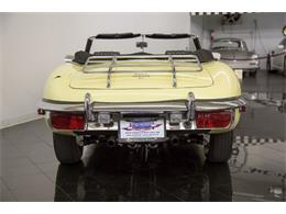 Picture of '69 E-Type - $109,900.00 Offered by St. Louis Car Museum - Q4Q1
