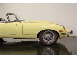 Picture of 1969 Jaguar E-Type located in Missouri Offered by St. Louis Car Museum - Q4Q1