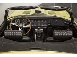 Picture of Classic '69 E-Type Offered by St. Louis Car Museum - Q4Q1