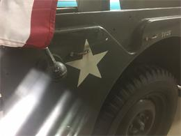 Picture of Classic '55 Jeep CJ5 located in Minnesota Auction Vehicle - Q4Q6