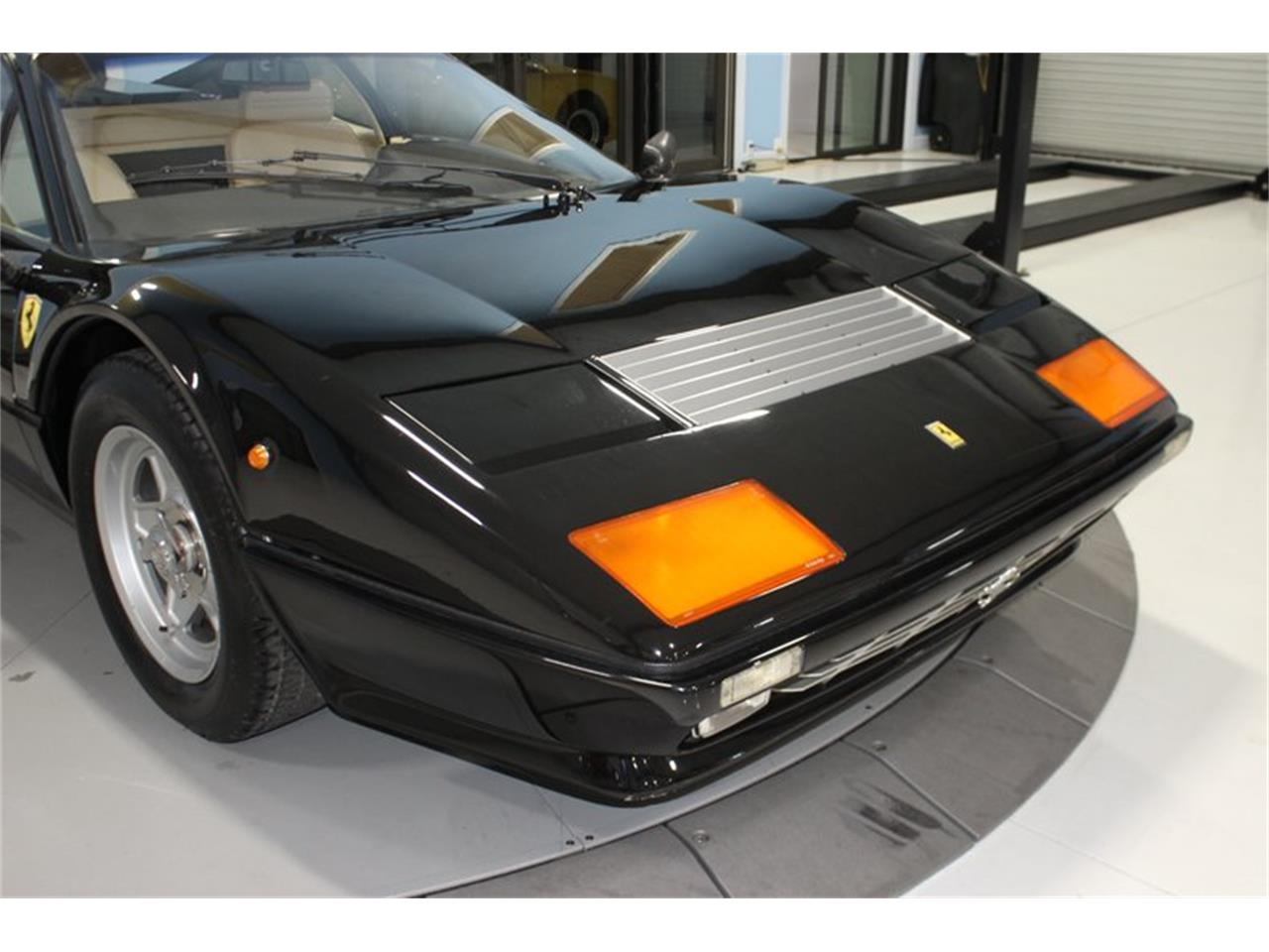 Large Picture of '83 512 BBI - Q4Q7