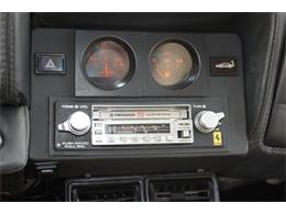 Picture of '83 512 BBI - Q4Q7