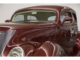 Picture of '37 Tudor - Q4QB
