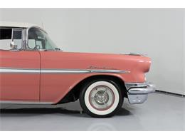 Picture of Classic '57 Star Chief - $54,995.00 - Q4QE