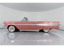 Picture of '57 Star Chief located in Missouri Offered by Fast Lane Classic Cars Inc. - Q4QE