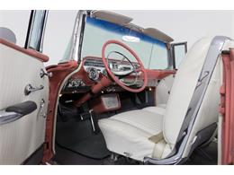 Picture of 1957 Star Chief - $54,995.00 Offered by Fast Lane Classic Cars Inc. - Q4QE