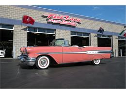 Picture of Classic '57 Star Chief located in Missouri - Q4QE