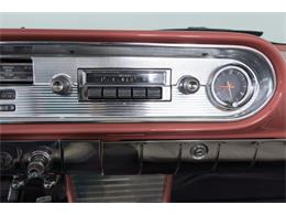 Picture of 1957 Star Chief Offered by Fast Lane Classic Cars Inc. - Q4QE