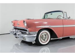 Picture of Classic '57 Pontiac Star Chief Offered by Fast Lane Classic Cars Inc. - Q4QE
