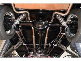 Picture of '34 Tudor - Q4QF