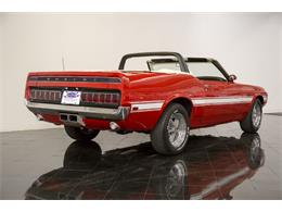 Picture of '69 Mustang - Q4QG