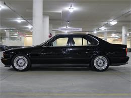 Picture of '91 M5 - Q4QH