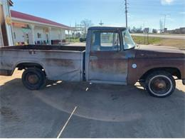 Picture of '63 Harvester - Q4QL