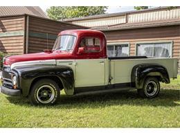 Picture of '51 Harvester - Q4QU