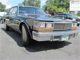 Picture of '78 Seville - Q4QY