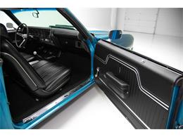 Picture of '70 Chevelle - Q4RD
