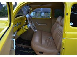 Picture of '35 Dodge Street Rod - $44,900.00 Offered by PJ's Auto World - Q4RG