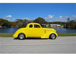 Picture of Classic '35 Street Rod - $44,900.00 Offered by PJ's Auto World - Q4RG