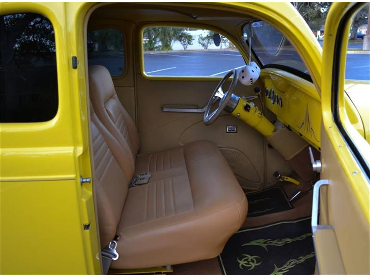 Large Picture of '35 Street Rod located in Clearwater Florida - $44,900.00 - Q4RG