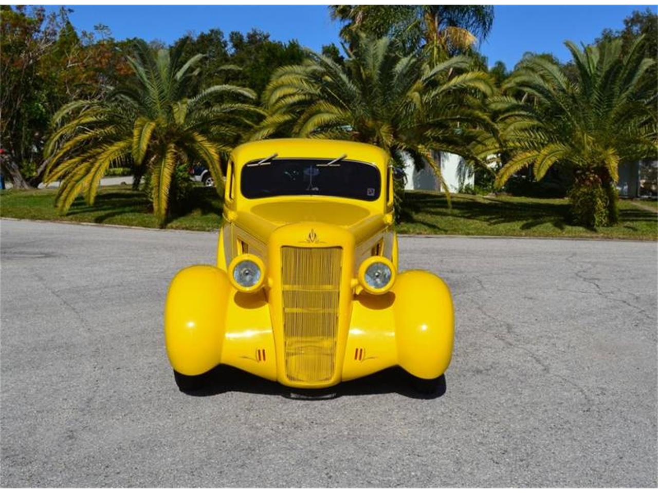 Large Picture of '35 Street Rod - $44,900.00 Offered by PJ's Auto World - Q4RG