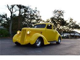 Picture of Classic 1935 Street Rod - Q4RG