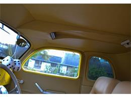Picture of Classic '35 Dodge Street Rod located in Clearwater Florida - $44,900.00 Offered by PJ's Auto World - Q4RG
