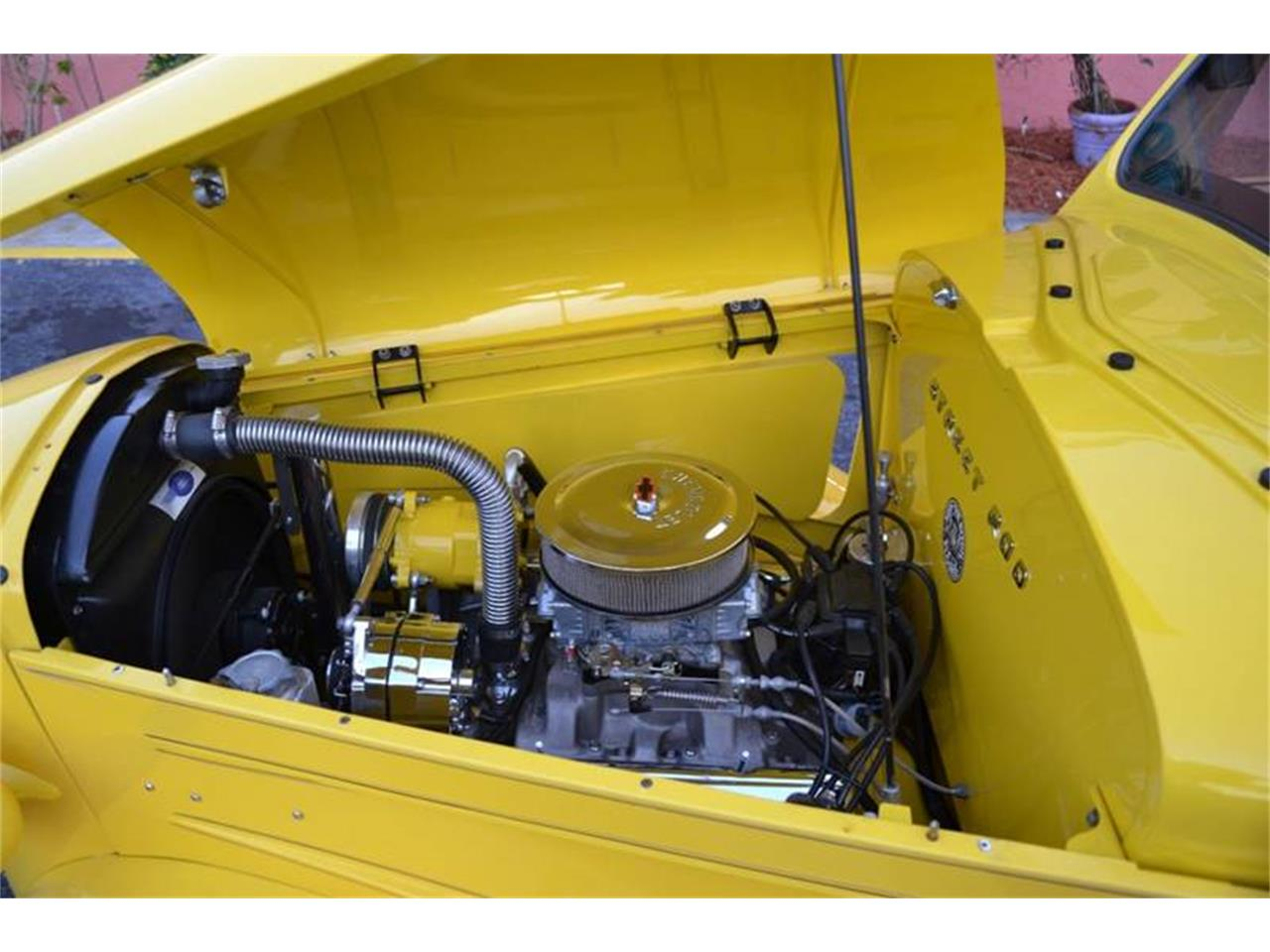 Large Picture of 1935 Street Rod - $44,900.00 - Q4RG