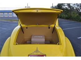 Picture of '35 Street Rod - $44,900.00 Offered by PJ's Auto World - Q4RG