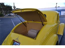Picture of 1935 Dodge Street Rod located in Clearwater Florida - Q4RG