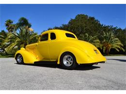 Picture of '35 Dodge Street Rod located in Clearwater Florida - $44,900.00 - Q4RG