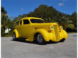Picture of Classic 1935 Street Rod Offered by PJ's Auto World - Q4RG