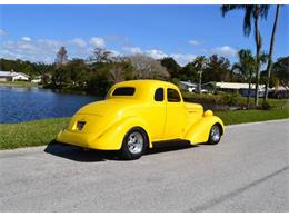 Picture of 1935 Dodge Street Rod located in Florida - $44,900.00 Offered by PJ's Auto World - Q4RG